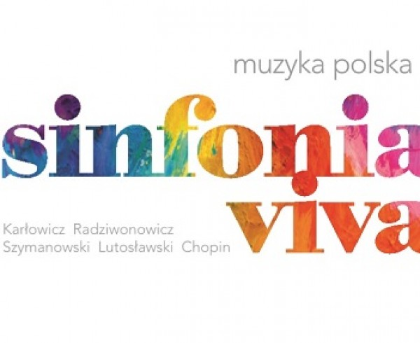 SinViva Muzyka Polska
