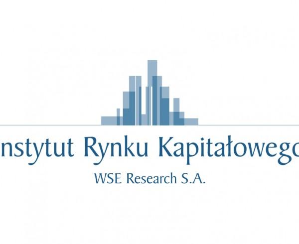 logotyp IRK