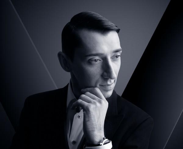 fot. Przemek Kulikowski a