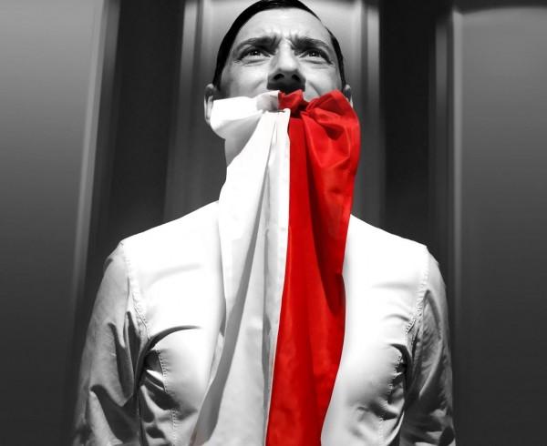 foto. J. Korniluk