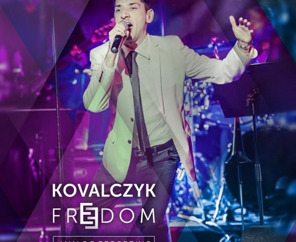 freedom_high_300dpi