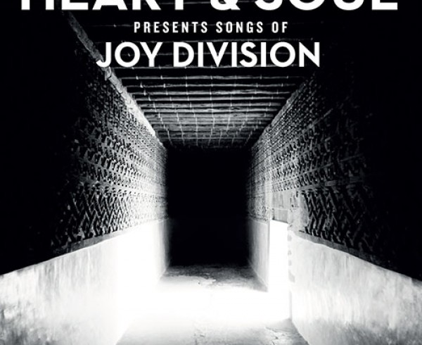 heart_&_soul_joy_division_500