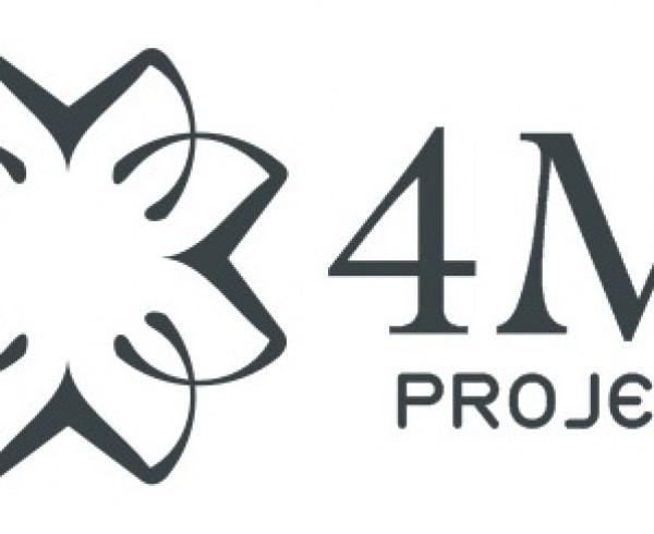 logo_4M_temp_001_02