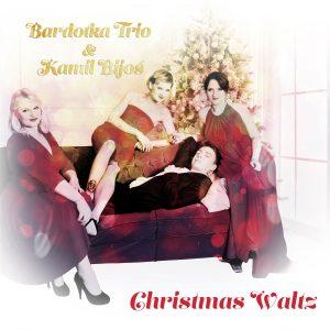 20161222_bardotka_trio-christmas-waltz
