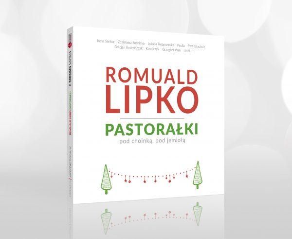 pudełko_płyta_LIPKO_druk_o_2.indd