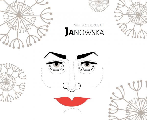 Janowska - A.Dębicka