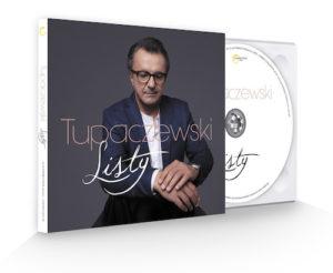CD wizka tupaczewski 1000x1000