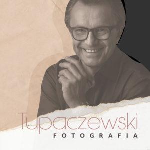 Okładka Tupaczewski Fotografia 3x3 tys pix