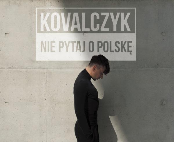 okładka nie pytaj o polskę 3x3 tys pix