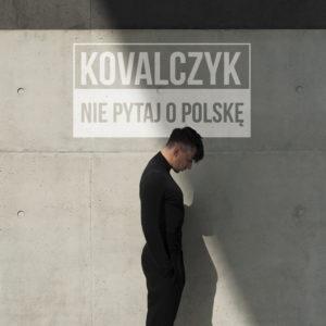 okładka nie pytaj o polskę 3x3 tys pix-kopia